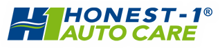 Honest-1 Auto Care Owatonna